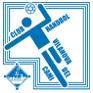 CLUB HANDBOL VILANOVA DEL CAMI